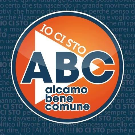 Abc e Alcamo Cambierà sul demanio. Presentata interrogazione al sindaco
