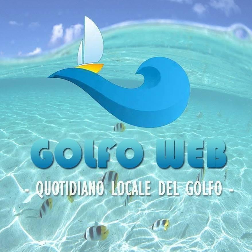L'informazione sul Golfo di Castellammare. GolfoWeb affiliato a Reteluna.it