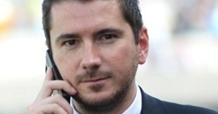 Trapani: Bernardelli nuovo segretario generale. Subentra a Marco Palmieri passato allo Spezia