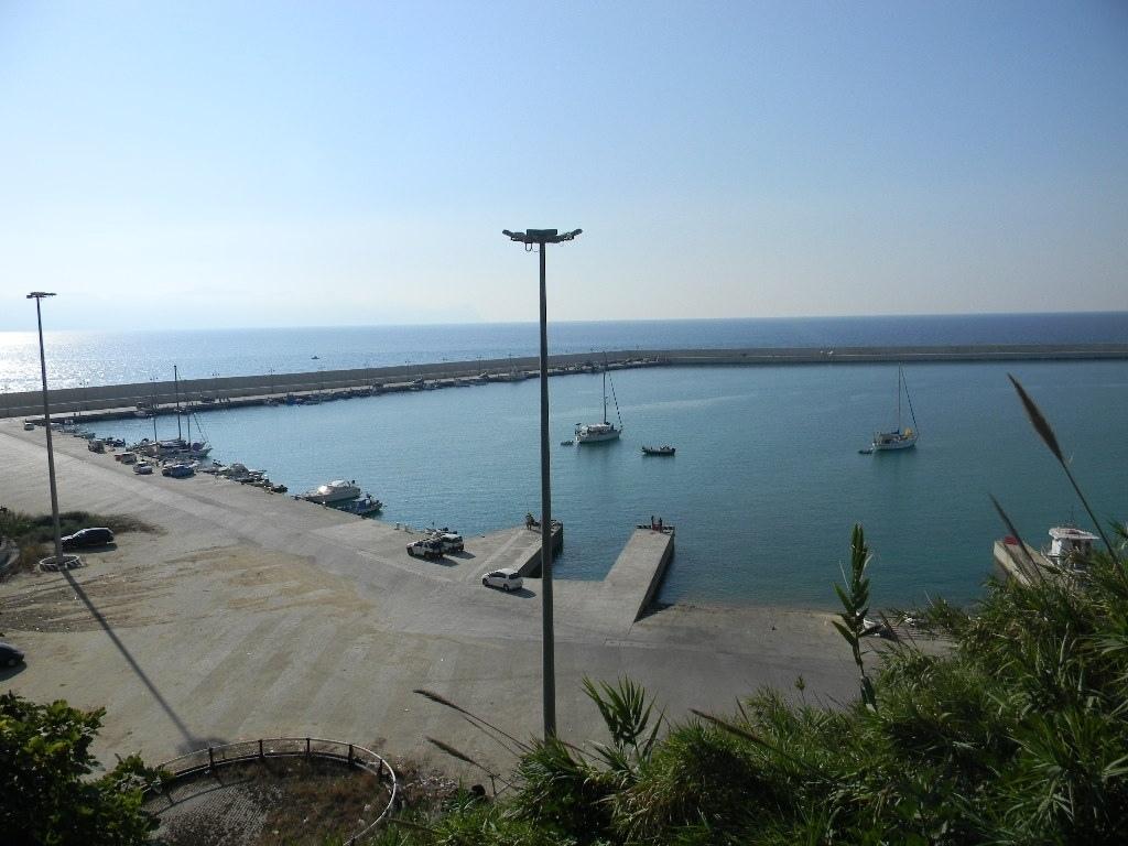 Situazione Porto di Balestrate. Spazio Comune chiede Consiglio con società